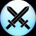 アヴァロンの騎士 -MobaBrowser-