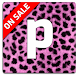 Pink Cheetah 2.0 for Facebook icon