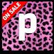 Pink Cheetah 2.0 for Facebook