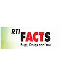 ReTrain Books - RTI Facts icon