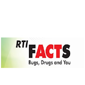 ReTrain Books - RTI Facts