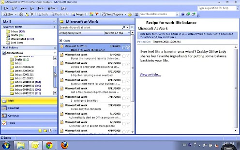Splashtop Remote Desktop HD Screenshot 4