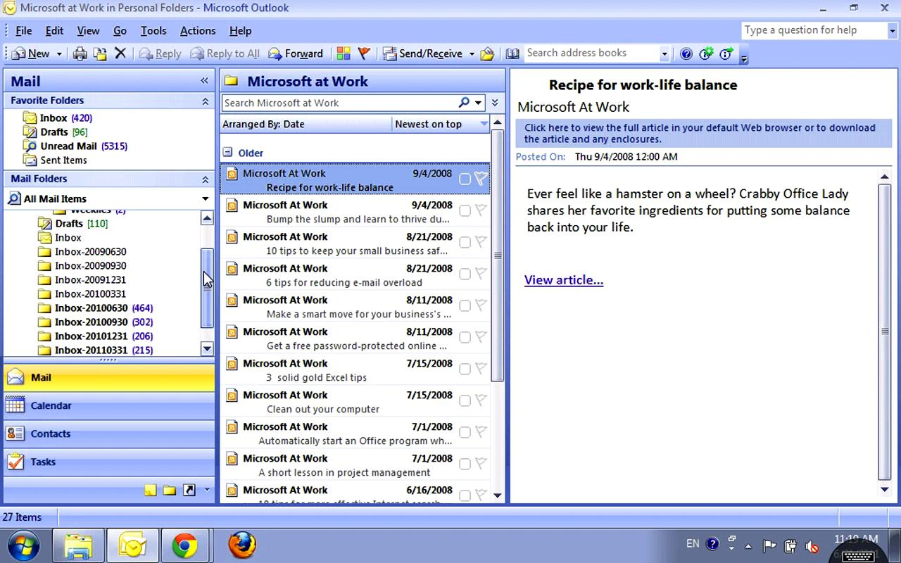 Splashtop Remote Desktop HD - screenshot