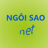 Ngoisao.net - Báo Ngôi sao
