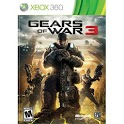 Xbox 360 Games icon