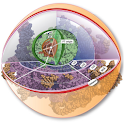 Cell Biology logo