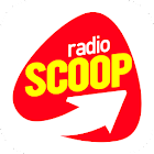Radio SCOOP icon