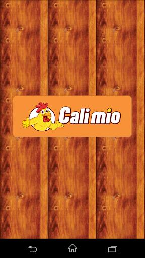 Cali Mio