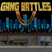 Gang Battles