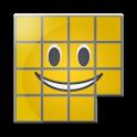 Taquin Funny Face icon