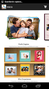 NicePrints: Photo printing- screenshot thumbnail