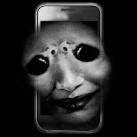 Ghost Scare Prank 1.5