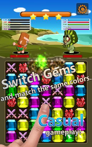 Kong VS Zombies