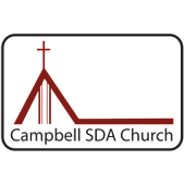 Campbell SDA Church