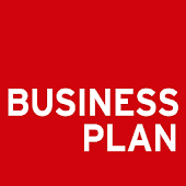 Business Plan & Start-up info