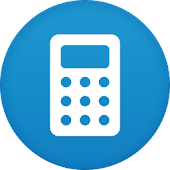 Basic Calculator free
