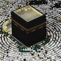 Makkah Wallpapers icon