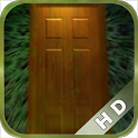 Speed Escape-Chamber HD icon