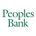 Peoples Bank (WA) icon