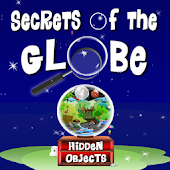 Secrets of the Hidden Objects