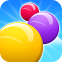 Smarty Bubble Shooter icon
