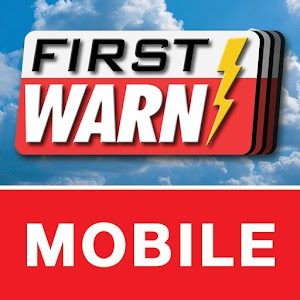 KFYR-TV First Warn Weather