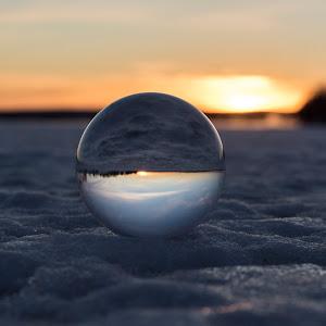 Kulan på isen1.jpg
