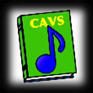 CAVS RS - Android Apps on Google Play