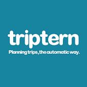 London Travel Guide TripTern