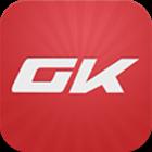 GenK icon