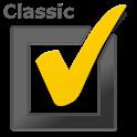 A+ VCE Classic icon