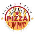 Original Pizza Company Putten icon
