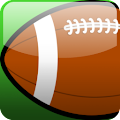 Football Games - Rugby Juggle APK for Bluestacks