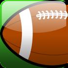 Juegos de Fútbol - Rugby icon