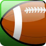 Football Games - Rugby Juggle 1.5.5 Apk