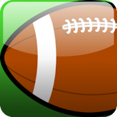 Football Games - Rugby Juggle
