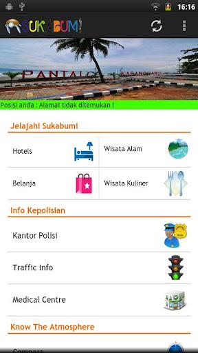 Go Sukabumi