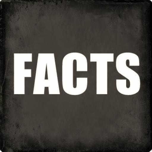 Facts 娛樂 App LOGO-APP試玩