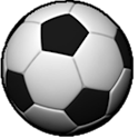 Freestyle Soccer (Football) logo