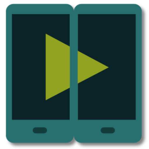 Twin Player 媒體與影片 App LOGO-硬是要APP