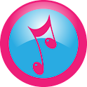 MP3 Song Cutter Ringtone Maker icon