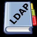LDAP Sync icon