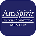 AM Spirit Mentor