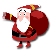 Funny Santas & Christmas FREE