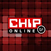 CHIP Online TR