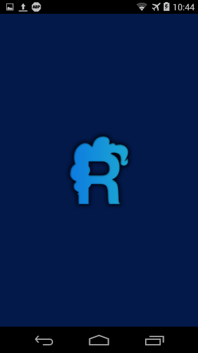 RaveGN - News App