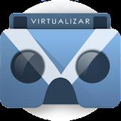 Virtualizar VR
