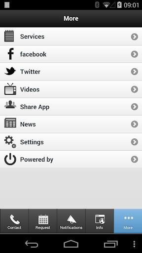 玩商業App Job Site Resources Constructio免費 APP試玩