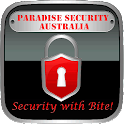 Paradise Security