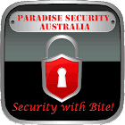 Paradise Security icon